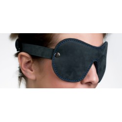 Eye mask Bruised Grey