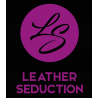 Leather Seduction